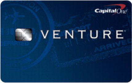 New-Venture-Card