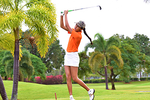 New-Website_Webpage-Gallery_GirlsGolf3
