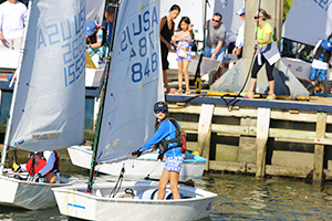 New-Website_Webpage-Gallery_Regatta1