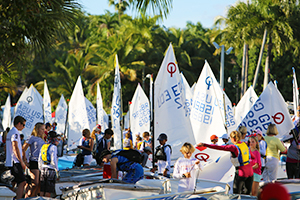 New-Website_Webpage-Gallery_Regatta2