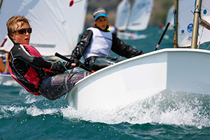 New-Website_Webpage-Gallery_Regatta3