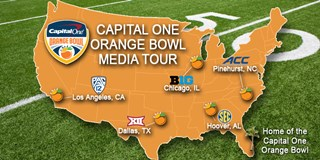 radio-show-map_TURF_orange-with-logos