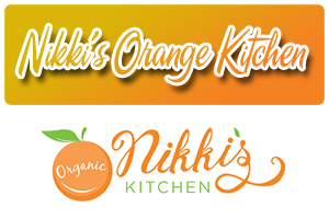 Nikkis_Orange_Kitchen
