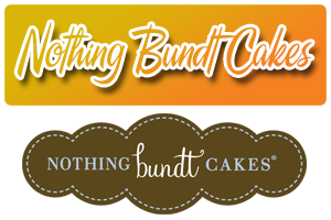 Nothing_Bundt_Cakes