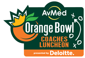 OB-Coaches-Luncheon-Logo-(as-of-11-19-14)