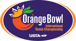 Orange_Bowl_logo_evergreen