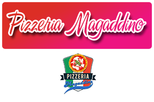 Pizzeria_Magaddino