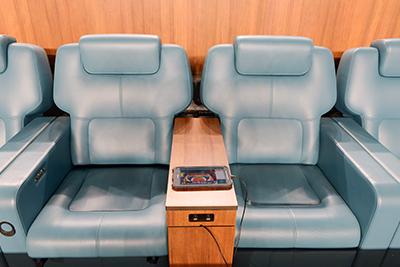 Premium-Seating_Product-Image_400x267_72ClubLRB2