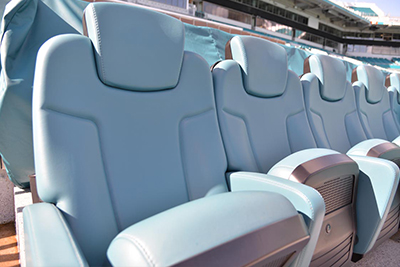 Premium-Seating_Product-Image_72Club5