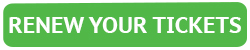 Renew-Your-Tickets-Button_Green