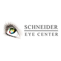 Schneider-Eye-Center