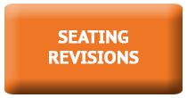 Seating-Revisions-Button_orange2