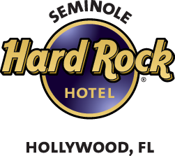 Seminole-Hard-Rock_Primary