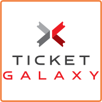 Ticket_Galaxy-Sponsor