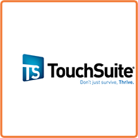TouchSuite17