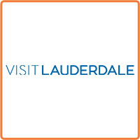Visit-Lauderdale-Corporate-Support