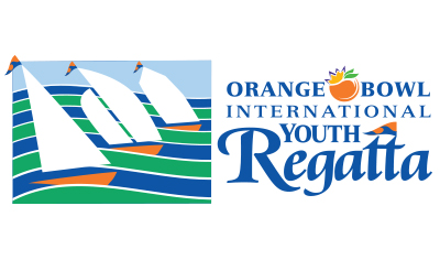 Website_EventLogos_SailingRegatta