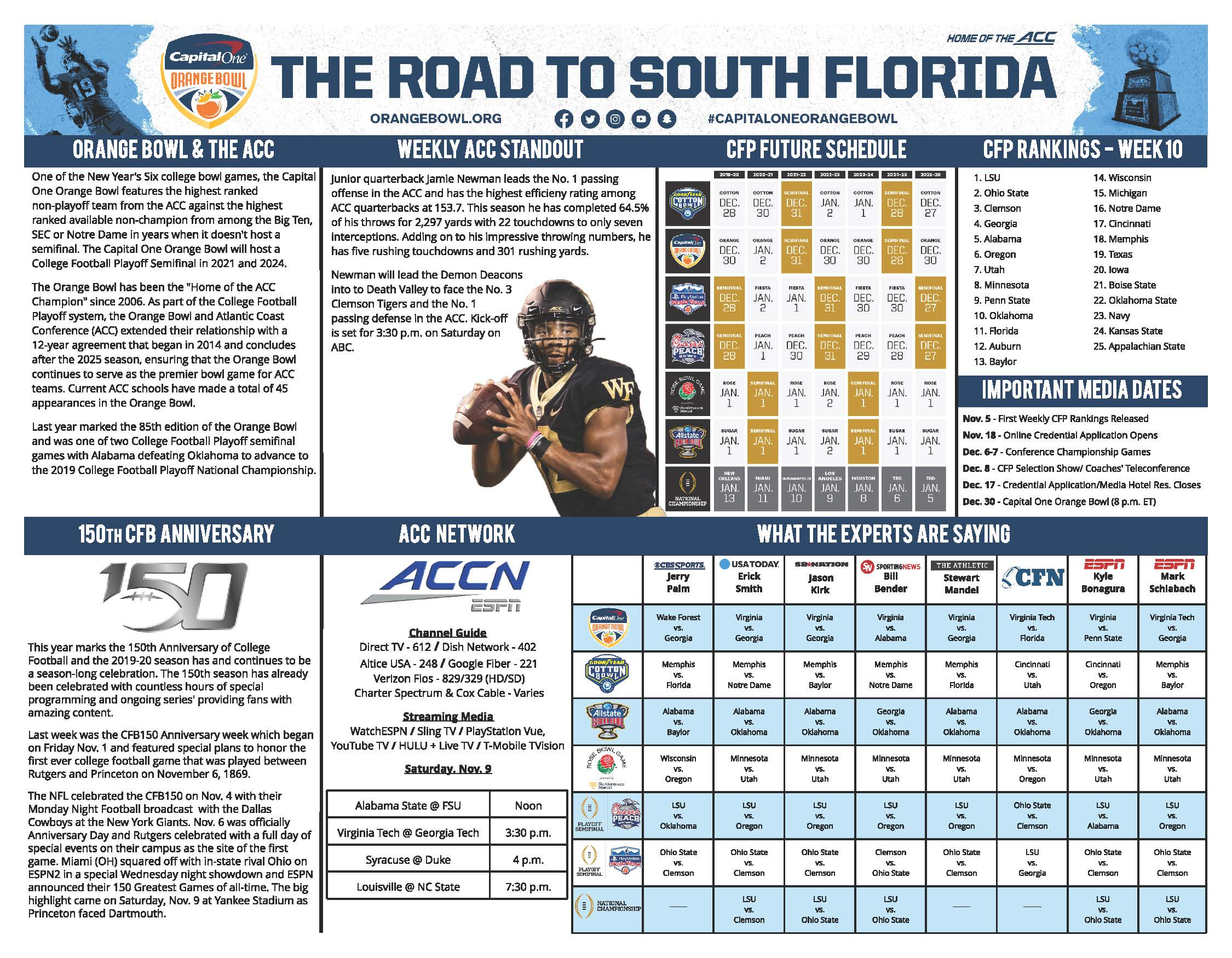 Week_12_-_2019_The_Road_To_South_Florida_ne_Page_1