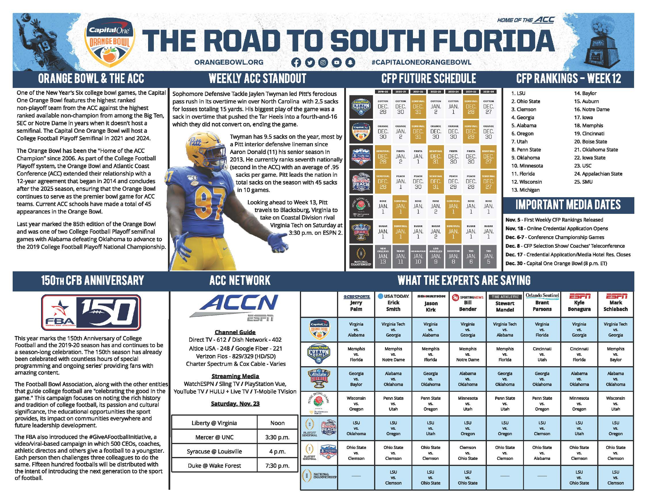 Week_13_-_2019_The_Road_To_South_Florida_ne_Page_1