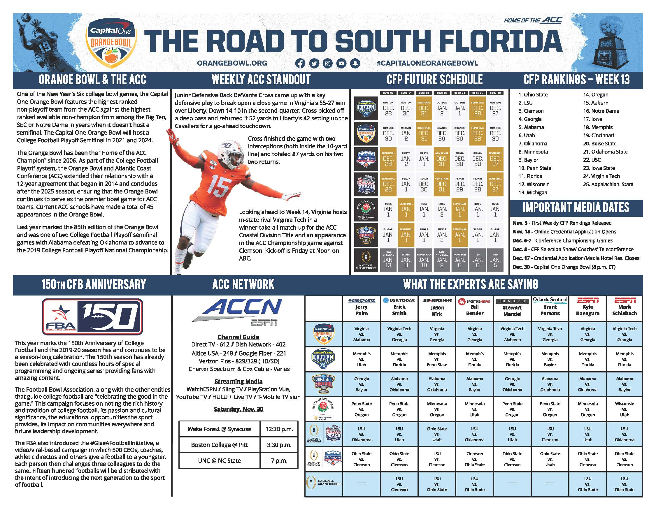 Week_14_-_2019_The_Road_To_South_Florida_ne_Page_1