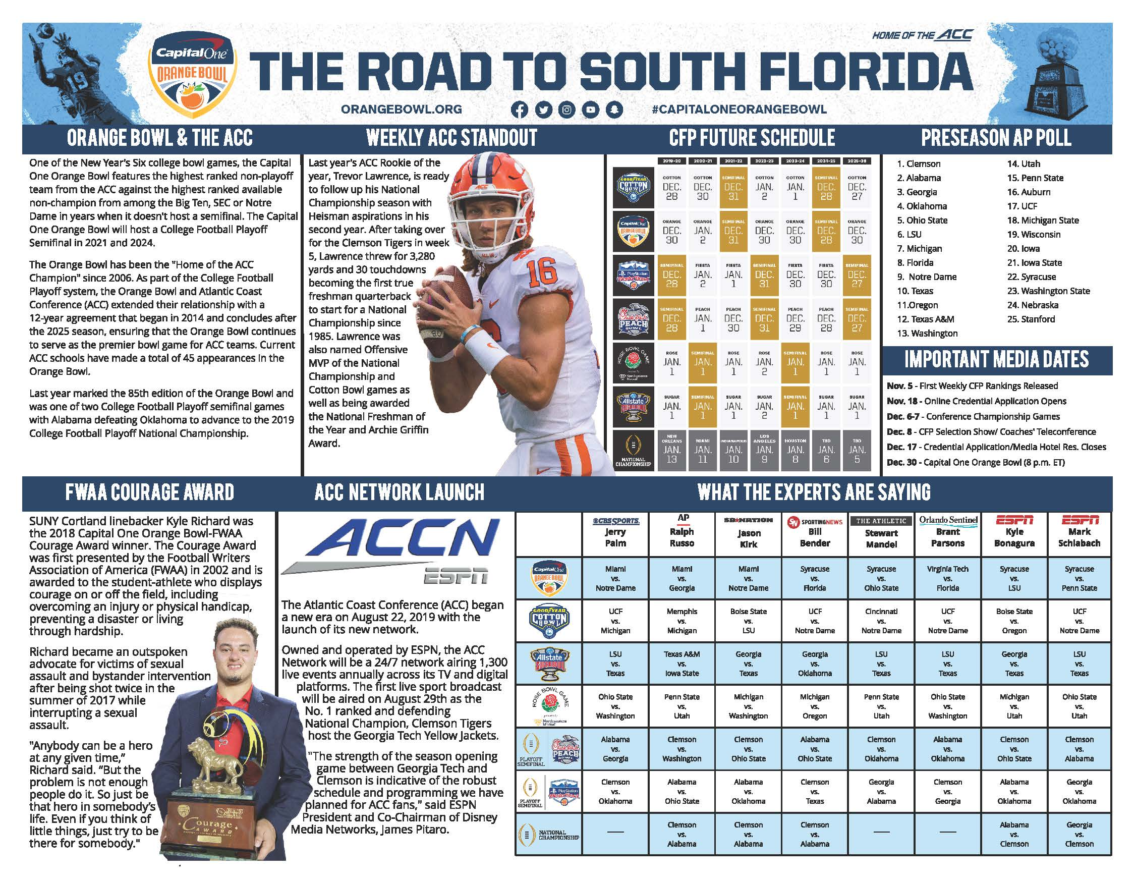 Week_1_-_2019_The_Road_To_South_Florida_-_ne_PAGE_1_Page_1