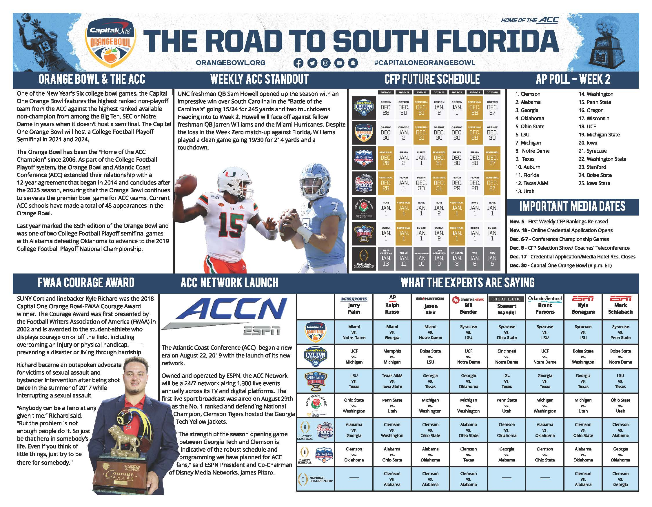 Week_2_-_2019_The_Road_To_South_Florida_ne_Page_1