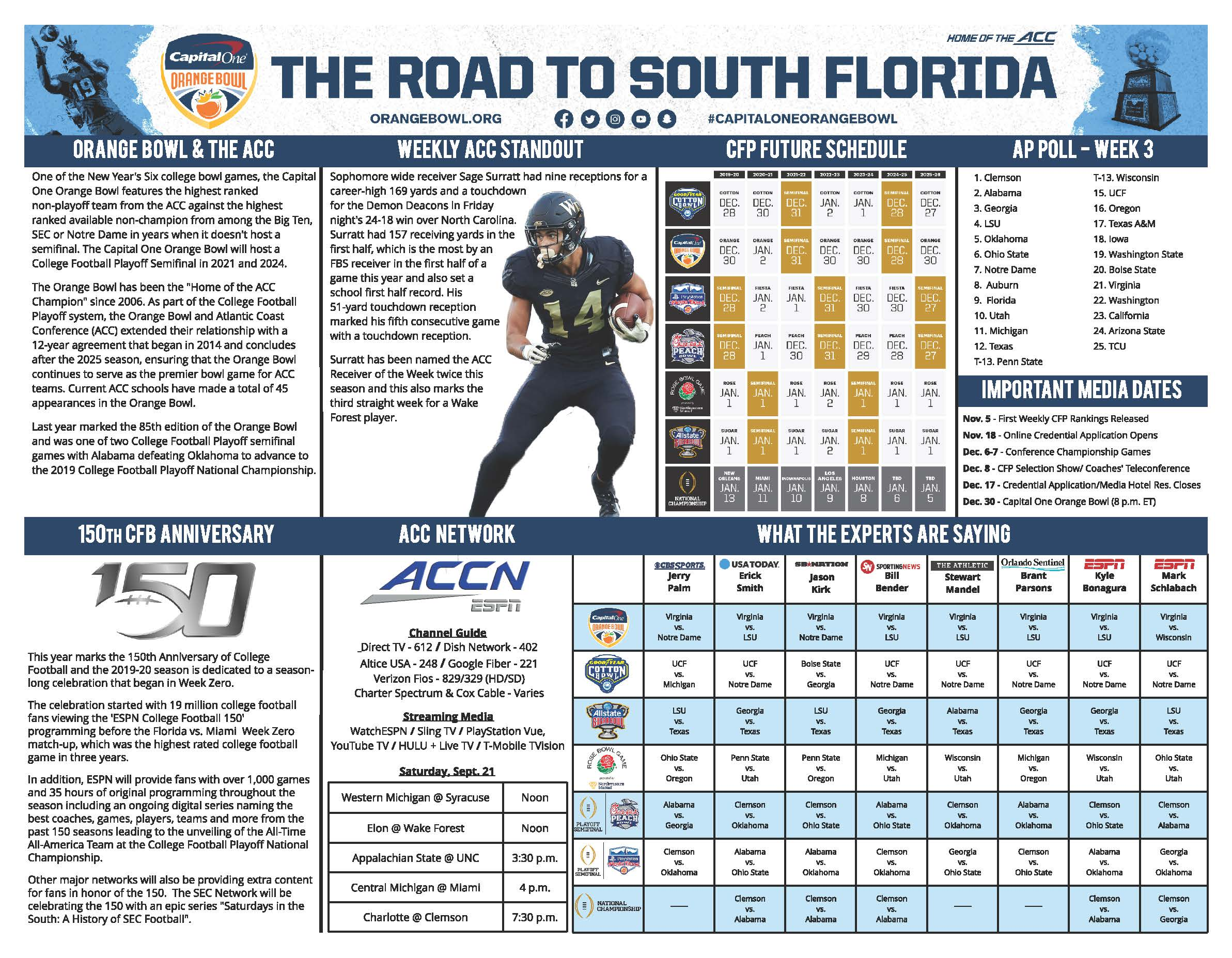 Week_4_-_2019_The_Road_To_South_Florida_ne_Page_1
