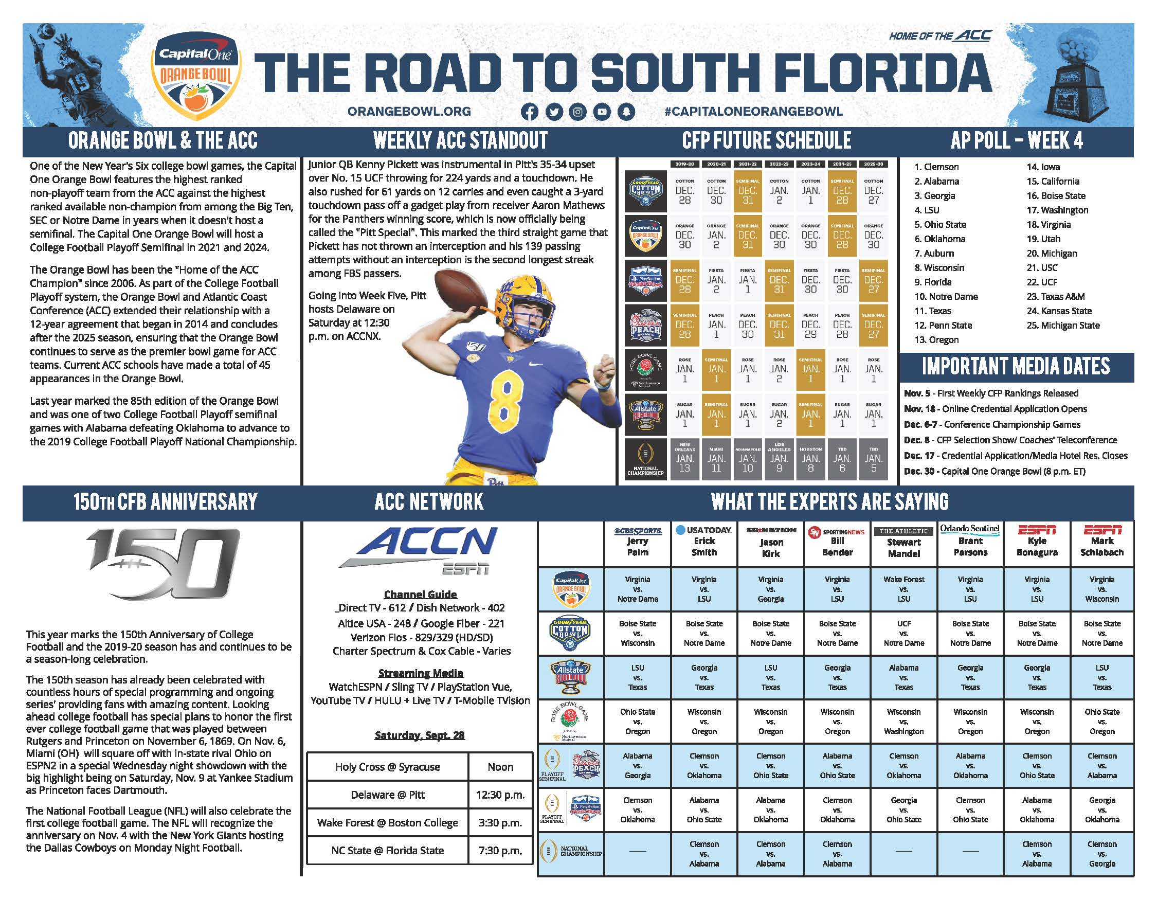 Week_5_-_2019_The_Road_To_South_Florida_Page_1
