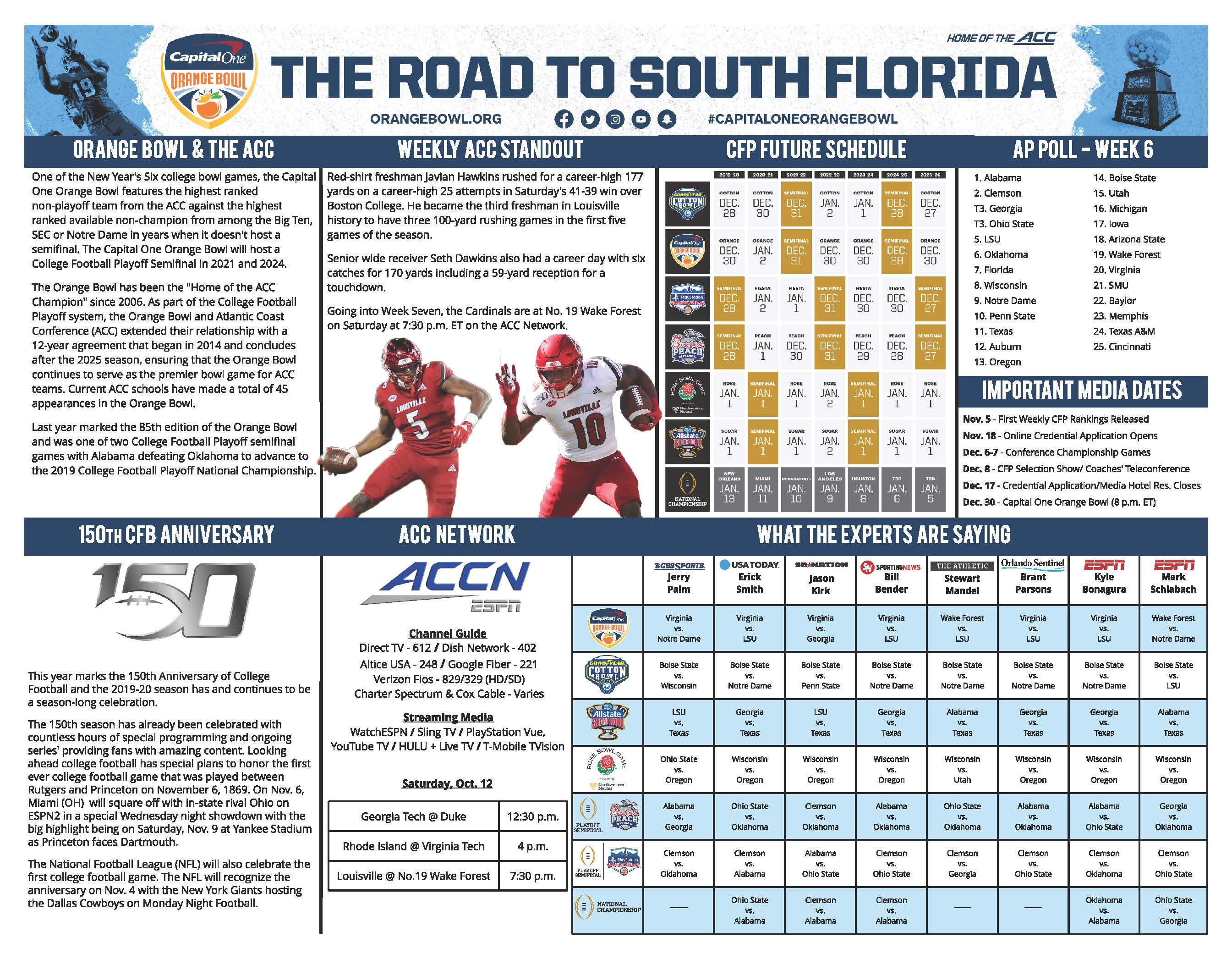 Week_7_-_2019_The_Road_To_South_Florida_ne_Page_1
