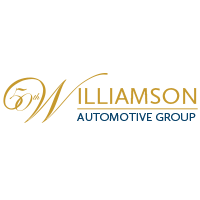 Williamson_Automotive