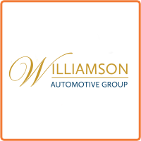 Williamson_Logo_Template