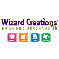 Wizard-Creations