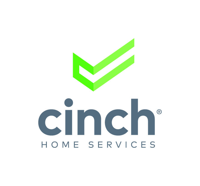 cinch_PRIMARY_DIGITALlogo_vert_rgb