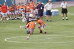Orange Bowl Lacrosse Classic