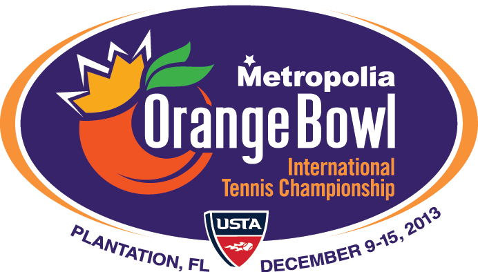 2013_Orange_Bowl_logo_4c