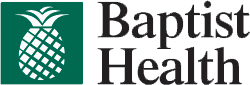 Baptist_Health_only_col_stacked