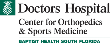 DH_Ortho_SportsMed_CMYKColor_Stack