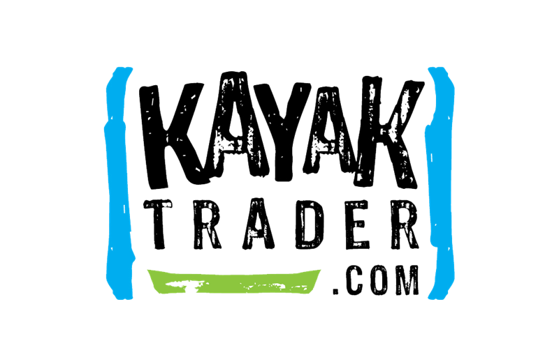 KayakTraderCOM-FINAL-white-background