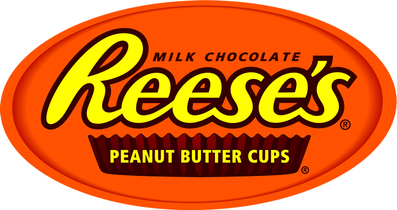 Reeses_High_Res_001