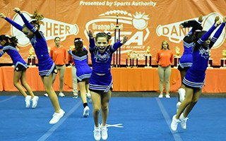 Event-Thumbnail_Cheer-Clinic