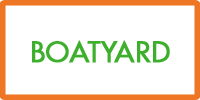 2018Restaurant-Listing-Updated_Boatyard