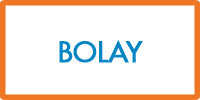 2018Restaurant-Listing-Updated_Bolay