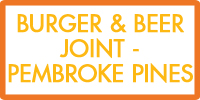 2018Restaurant-Listing-Updated_Burger_BeerJoint