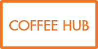 2018Restaurant-Listing-Updated_CoffeeHub