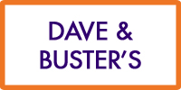 2018Restaurant-Listing-Updated_Dave_Busters