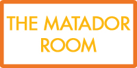 2018Restaurant-Listing-Updated_MatadorRoom