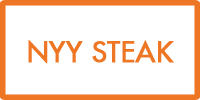 2018Restaurant-Listing-Updated_NYYSteak