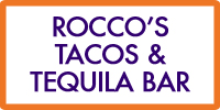 2018Restaurant-Listing-Updated_RoccosTacos