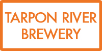 2018Restaurant-Listing-Updated_TarponRiverBrewery