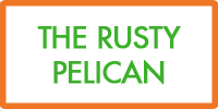 2018Restaurant-Listing-Updated_TheRustyPelican